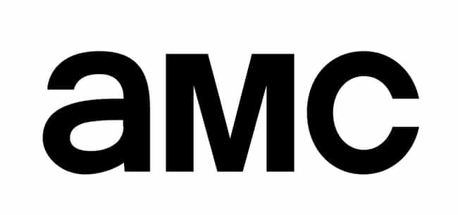 AMC is listed (or ranked) 2 on the list 8 TV Channels That Forgot What They're About
