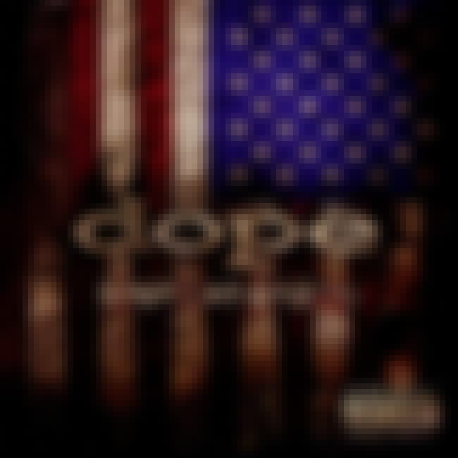 American Apathy is listed (or ranked) 2 on the list The Best Dope Albums of All Time