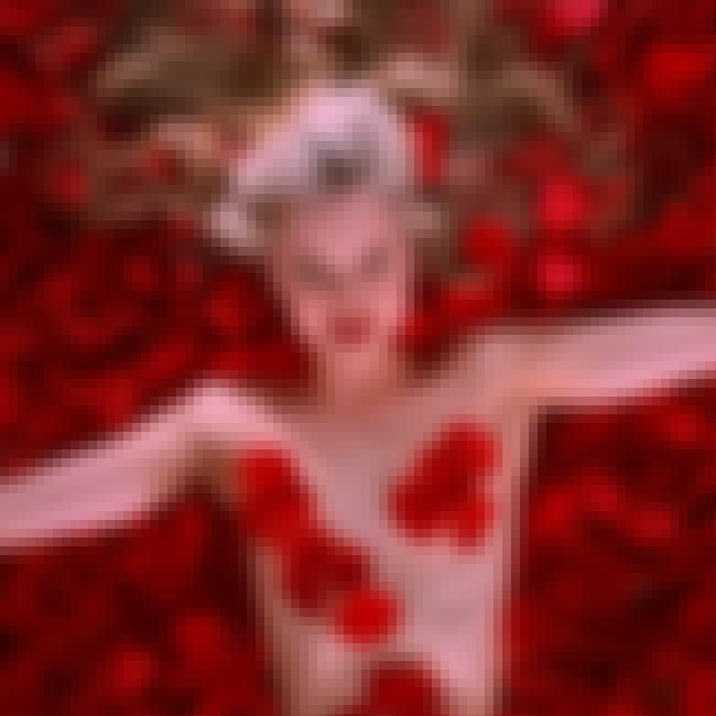American Beauty is listed (or ranked) 4 on the list The Best Directorial Debuts of All Time