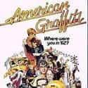 American Graffiti is listed (or ranked) 19 on the list The Greatest Soundtracks of All Time