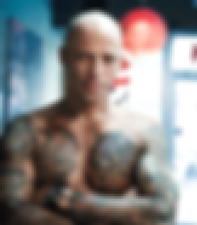 Ami James is listed (or ranked) 1 on the list Famous Presenters from Israel