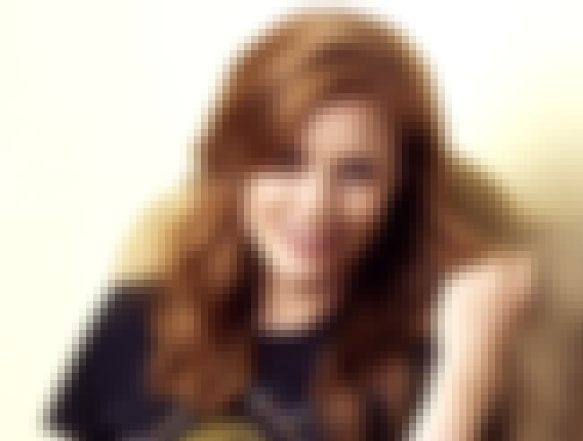 Amy Adams is listed (or ranked) 1 on the list 11 Celebrities Who Worked at Hooters