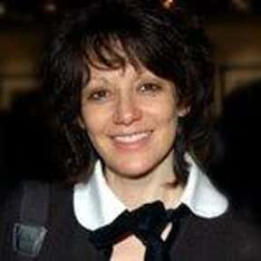 Amy Heckerling is listed (or ranked) 15 on the list The Greatest Female Film Directors