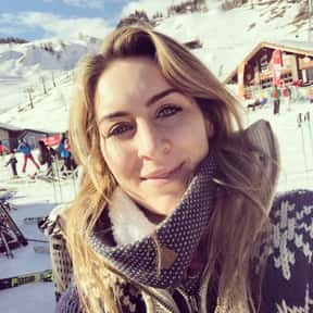 Amy Williams is listed (or ranked) 4 on the list Who Is The Most Famous Amy In The World?