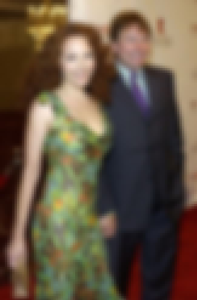 Amy Yasbeck is listed (or ranked) 4 on the list Famous Women Who Married Much Older Men