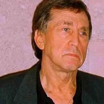 Anatoli Bugorski