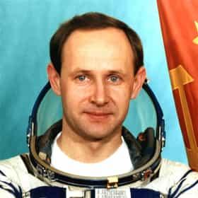 Anatoly Artsebarsky