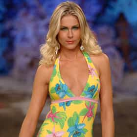 Ana Hickmann Rankings   Opinions 1c9d7b811a95
