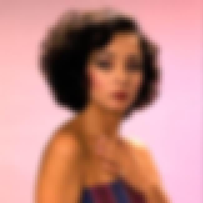Ana Martín is listed (or ranked) 2 on the list Destilando amor Cast List