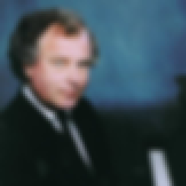 András Schiff is listed (or ranked) 3 on the list Famous Pianists from Hungary