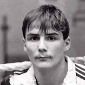 Andreas Zülow is listed (or ranked) 13 on the list 1988 Summer Olympics Gold Medal Winners