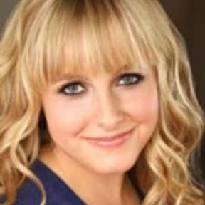 Andrea Libman is listed (or ranked) 22 on the list Famous People Named Andrea