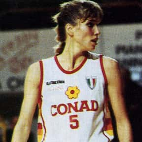 Andrea Lloyd-Curry is listed (or ranked) 11 on the list 1988 Summer Olympics Gold Medal Winners