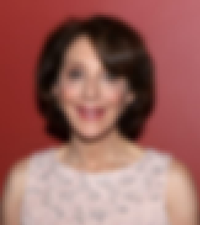 Andrea Martin is listed (or ranked) 1 on the list SCTV Channel Cast List