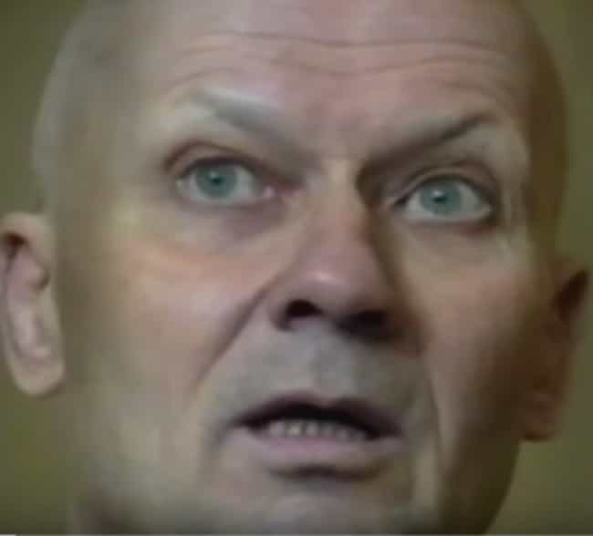 Andrei Chikatilo is listed (or ranked) 1 on the list 12 Other Rippers Throughout History As Bad As Jack