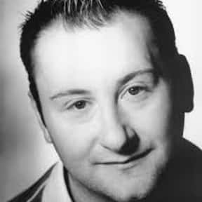 Andrew Agnew is listed (or ranked) 22 on the list Famous Actors from Scotland