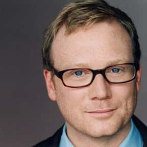 Andy Daly is listed (or ranked) 13 on the list Famous Film Actors From Westchester County
