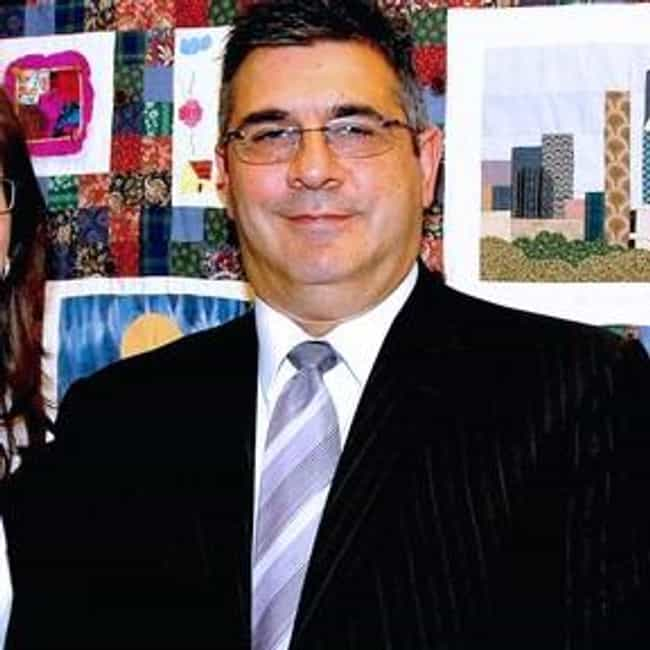 Andrew Demetriou is listed (or ranked) 2 on the list Famous Entrepreneurs from Australia
