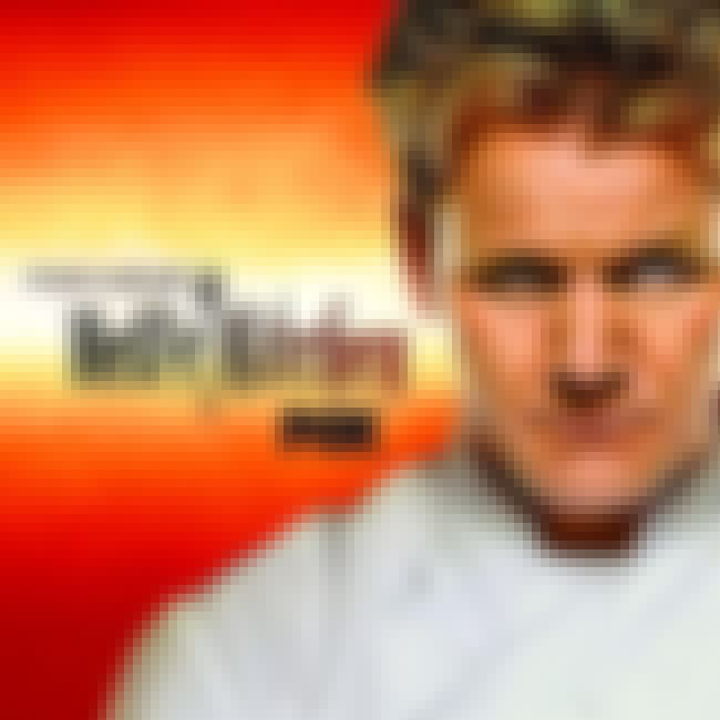 Hell S Kitchen Number Of Seasons