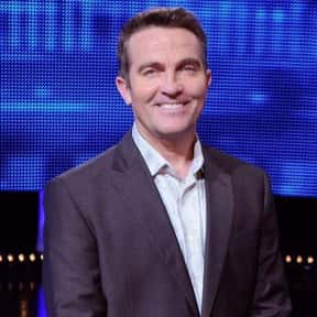 The Chase is listed (or ranked) 1 on the list The Very Best British Game Shows, Ranked