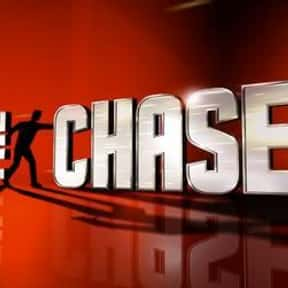 The Chase is listed (or ranked) 2 on the list The Best Current GSN Shows