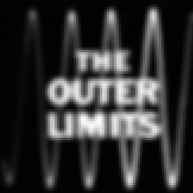 The Outer Limits is listed (or ranked) 3 on the list Longest Running Sci-Fi TV Shows