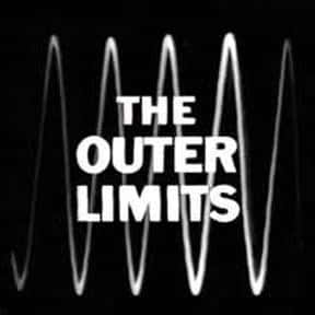 The Outer Limits is listed (or ranked) 16 on the list Shows That May Be Just Too Scary For TV