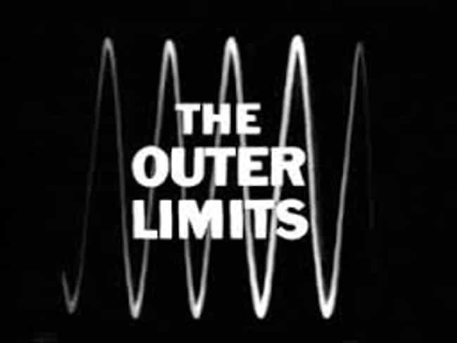 The Outer Limits is listed (or ranked) 6 on the list Longest Running Sci-Fi TV Shows
