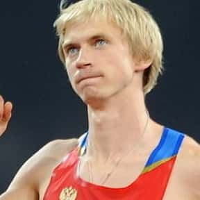 Andrey Silnov is listed (or ranked) 22 on the list 2008 Summer Olympics Gold Medal Winners
