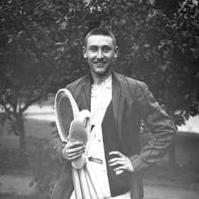 André Gobert