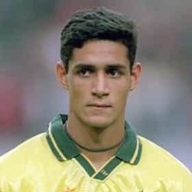 André Luiz Moreira