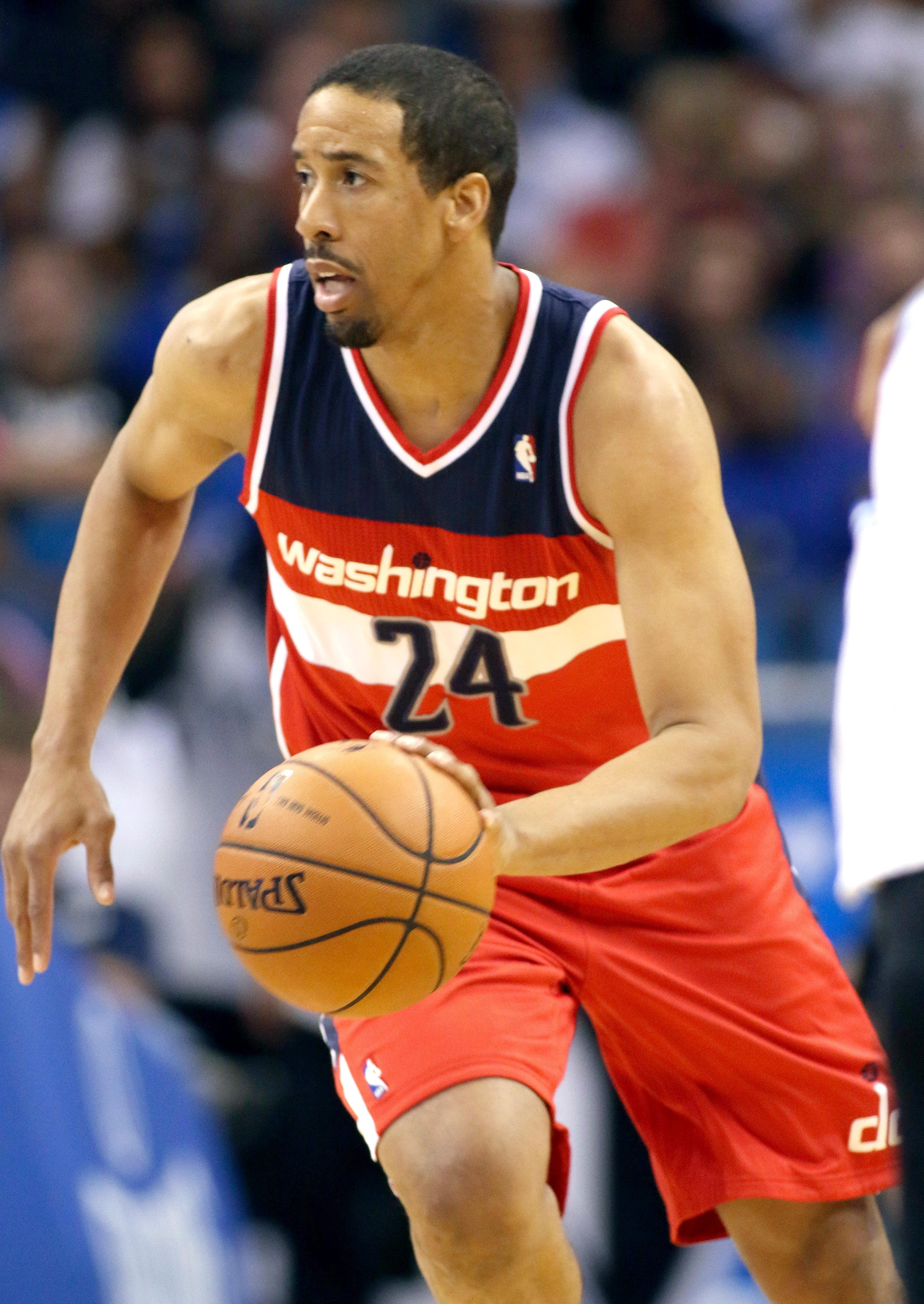Andre Miller Rankings & Opinions