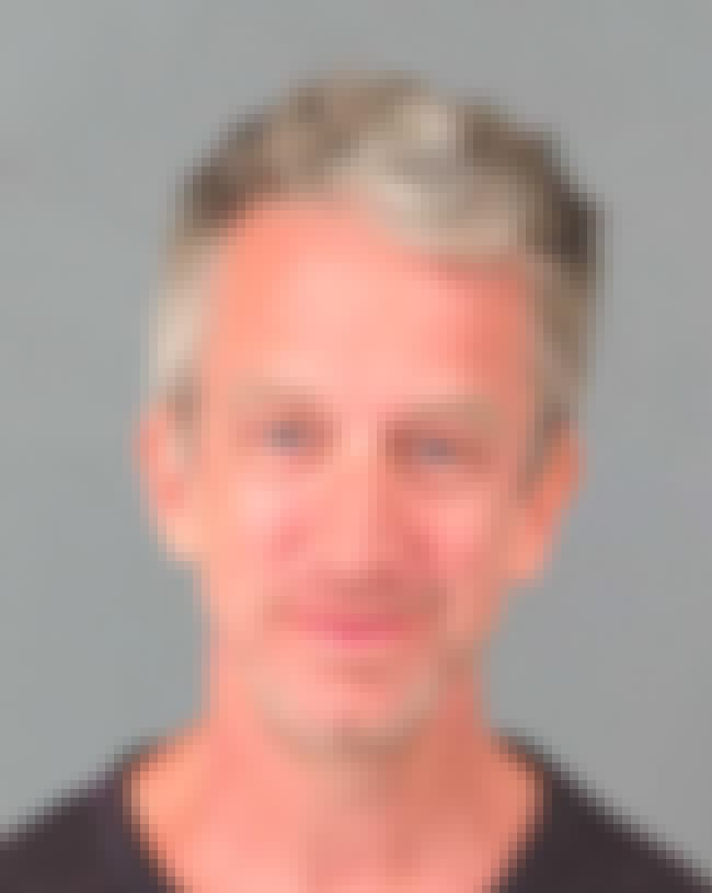 Andy Dick is listed (or ranked) 4 on the list 6 Stars Who Have Been Arrested at Film Festivals