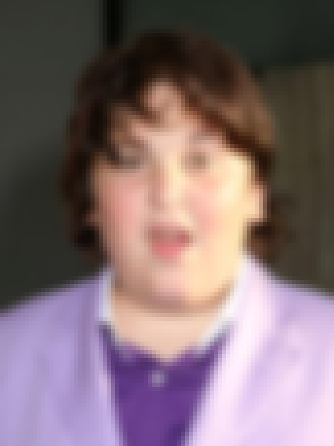 Andy Milonakis is listed (or ranked) 5 on the list Famous John Jay High School Alumni