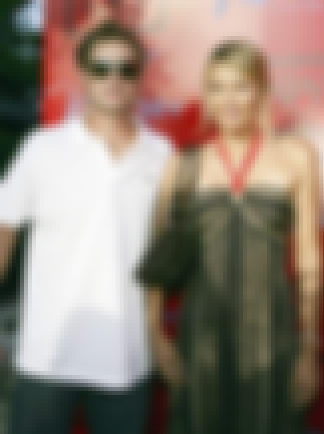 roddick and sharapova dating