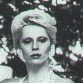 Angela Bowie is listed (or ranked) 19 on the list Famous British Lesbians & Gay Brits: Notable British Gays