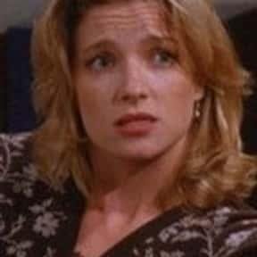Angela Dohrmann is listed (or ranked) 2 on the list Nash Bridges Cast List