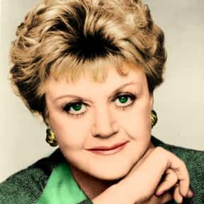Angela Lansbury is listed (or ranked) 5 on the list The Best Actresses Who've Never Won an Emmy (for Acting)