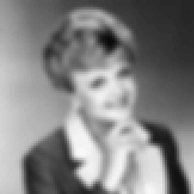 Angela Lansbury is listed (or ranked) 4 on the list Famous People Most Likely to Live to 100