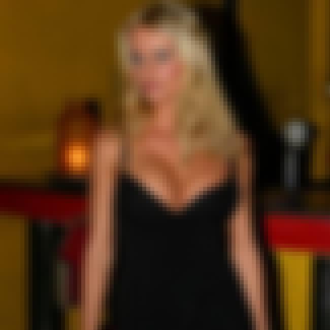 Видео аниты блонд информацию