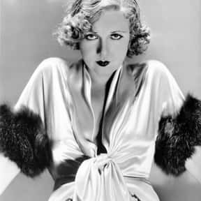 Anita Page is listed (or ranked) 15 on the list Famous People Whose Last Name Is Page