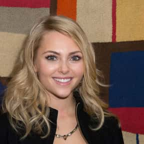 AnnaSophia Robb is listed (or ranked) 3 on the list Full Cast of Soul Surfer Actors/Actresses