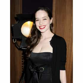 anna popplewell rankings amp opinions