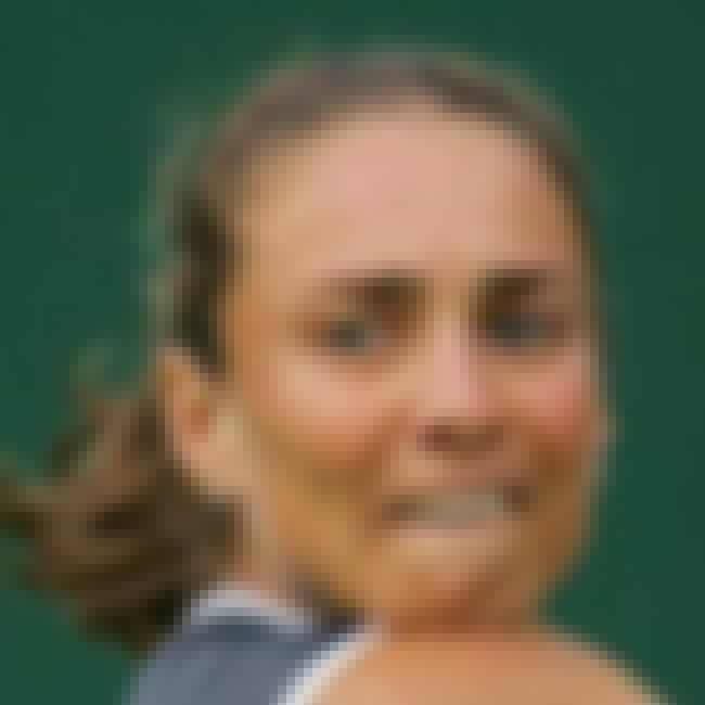 Anna Smashnova is listed (or ranked) 4 on the list Famous Female Athletes from Israel