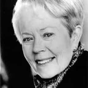 Annette Crosbie is listed (or ranked) 24 on the list The Best Scottish Actresses Working Today