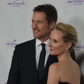 Anne Heche Cheated On Ellen De is listed (or ranked) 17 on the list Celebrities Who Were Caught Cheating