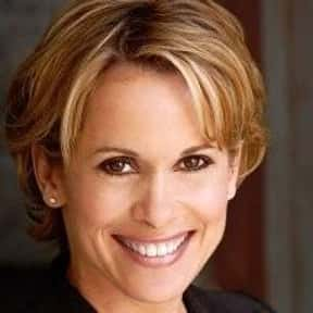Anne Marie Howard is listed (or ranked) 10 on the list Days of our Lives Cast List
