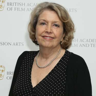 Anne Reid is listed (or ranked) 2 on the list Dinnerladies Cast List