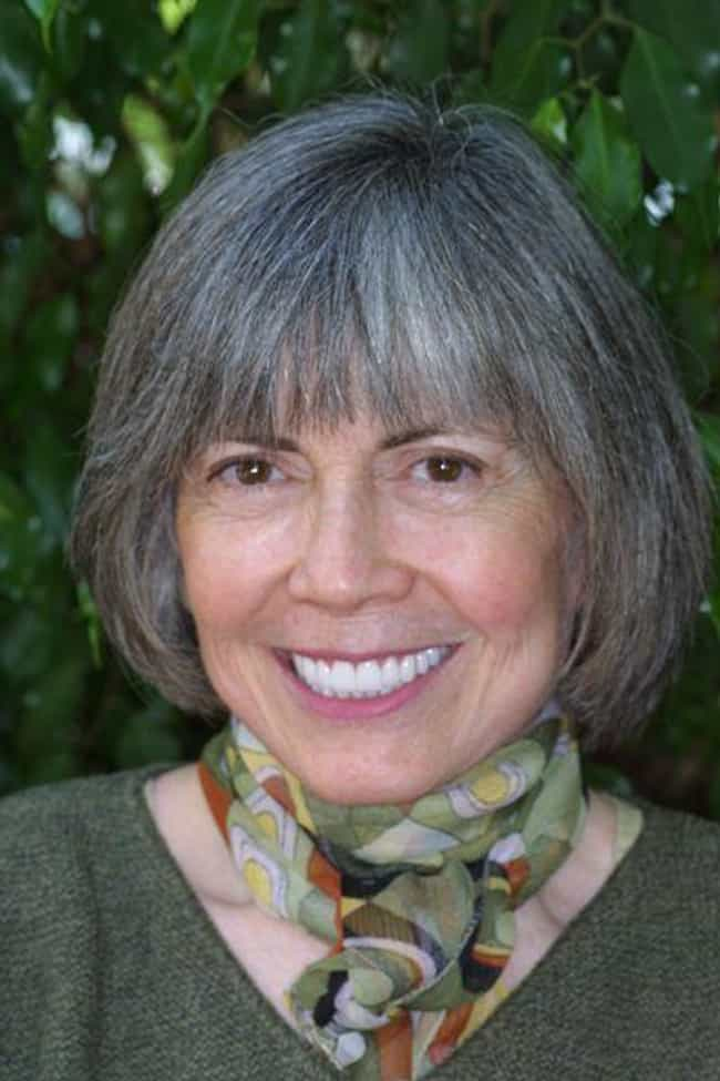 Anne Rice is listed (or ranked) 5 on the list Famous Authors Who Used Pen Names