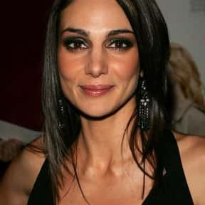 Annie Parisse is listed (or ranked) 13 on the list Famous People Named Annie